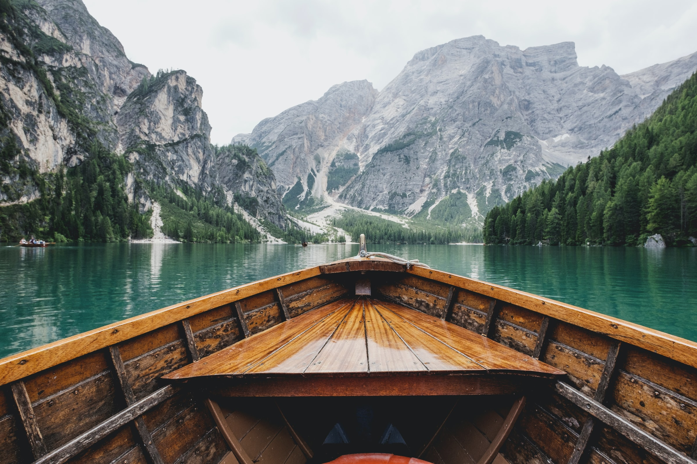 travel without breaking the bank