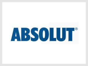 absolut small