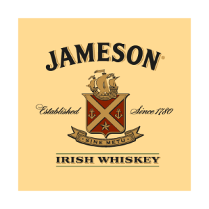 jameson small