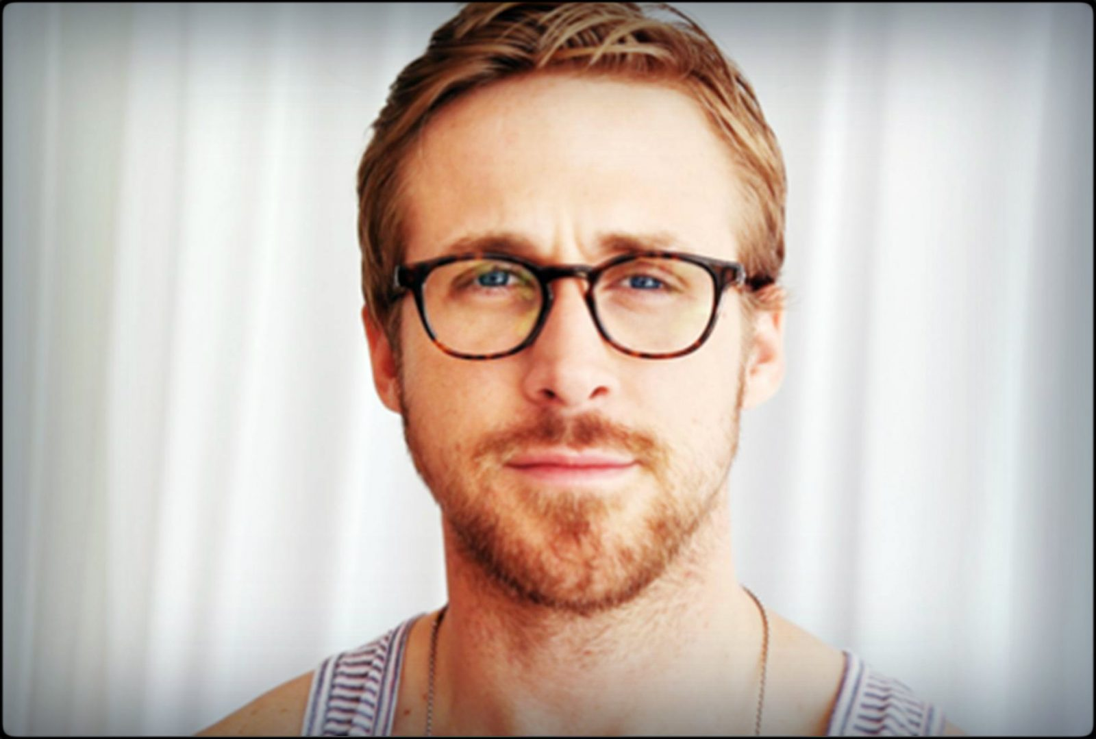 Which Ryan Gosling Cha...