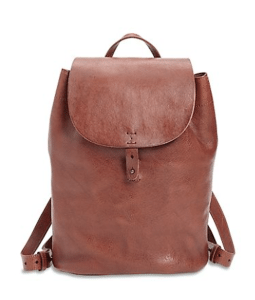 Point Backpack Lucky Brand