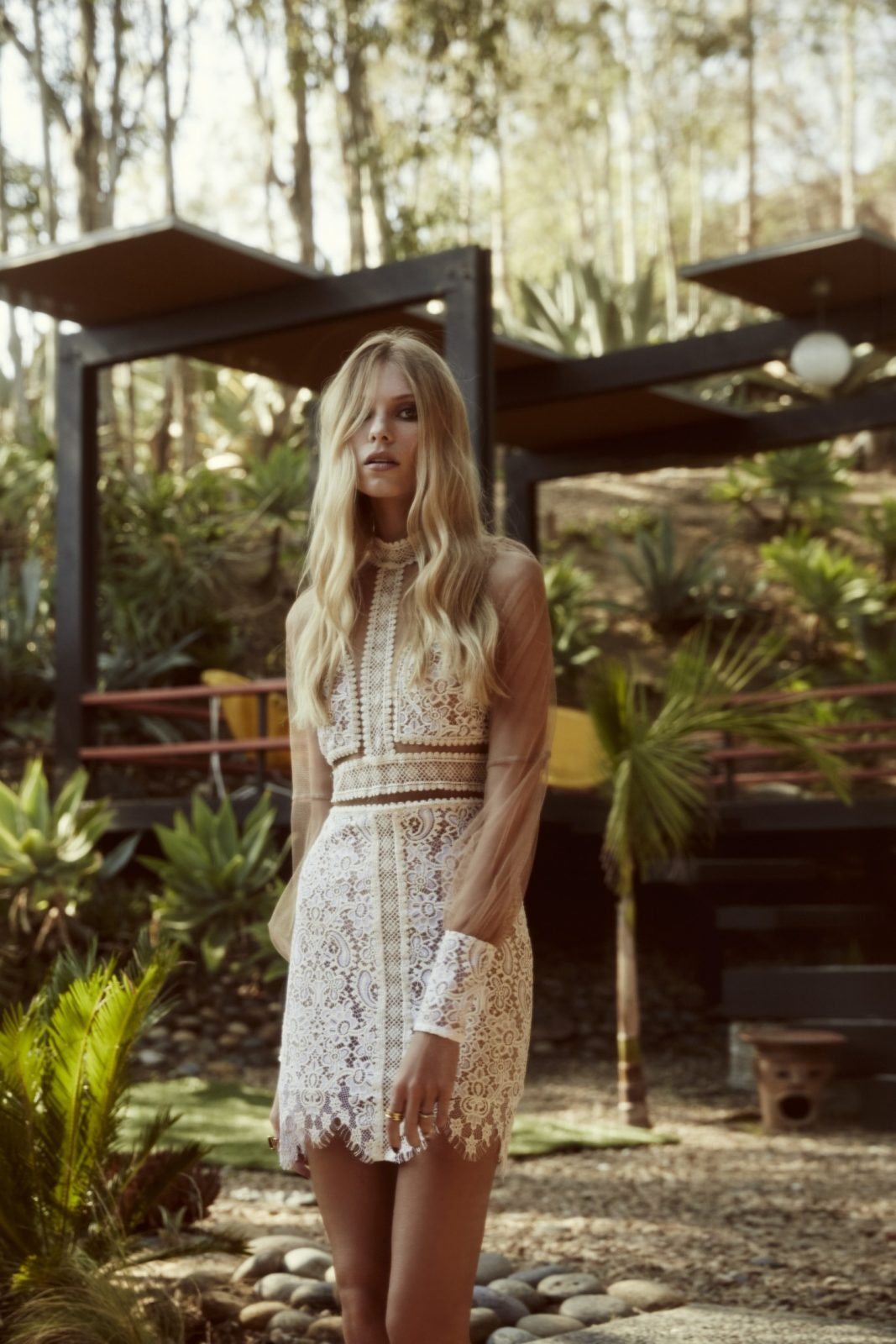 for-love-and-lemons-holiday-2015-collection 16
