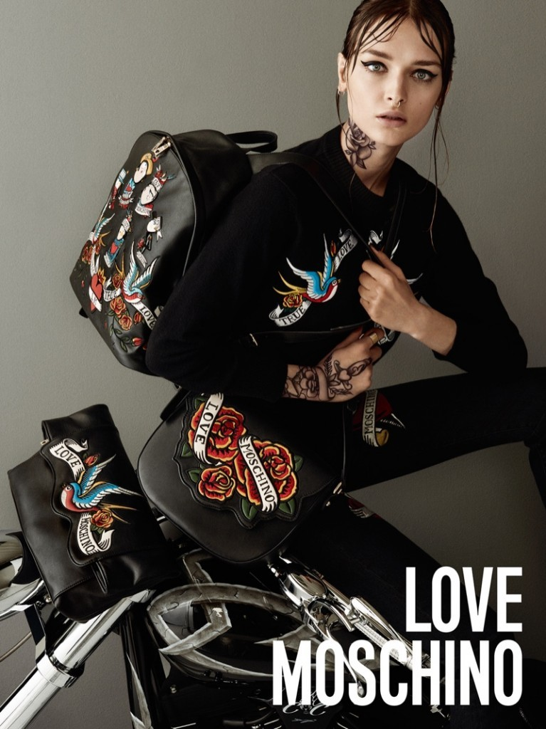 Love-Moschino-ad-advertisment-campaign-fall-2015-the-impression-03-767x1024