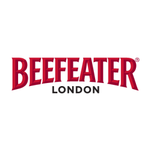 beefeater-london-dry-gin-logo-vector