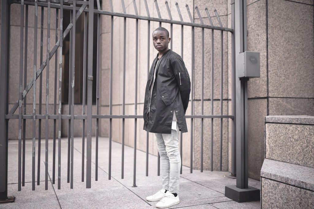 profound-aesthetic-ade-black-bomber-lookbook-13-min