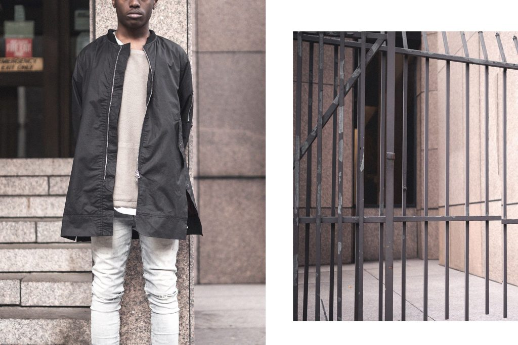 profound-aesthetic-ade-black-bomber-lookbook-15-min