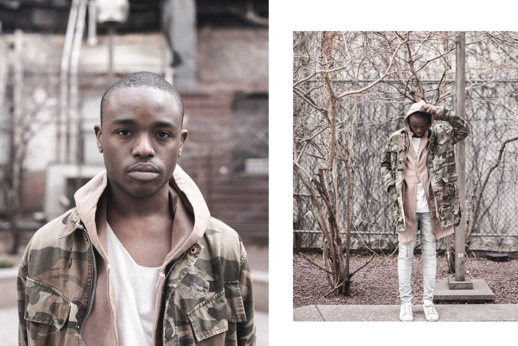 profound-aesthetic-ade-camo-lookbook-1 (1)