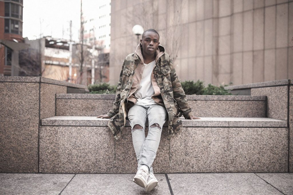 profound-aesthetic-ade-camo-lookbook-2