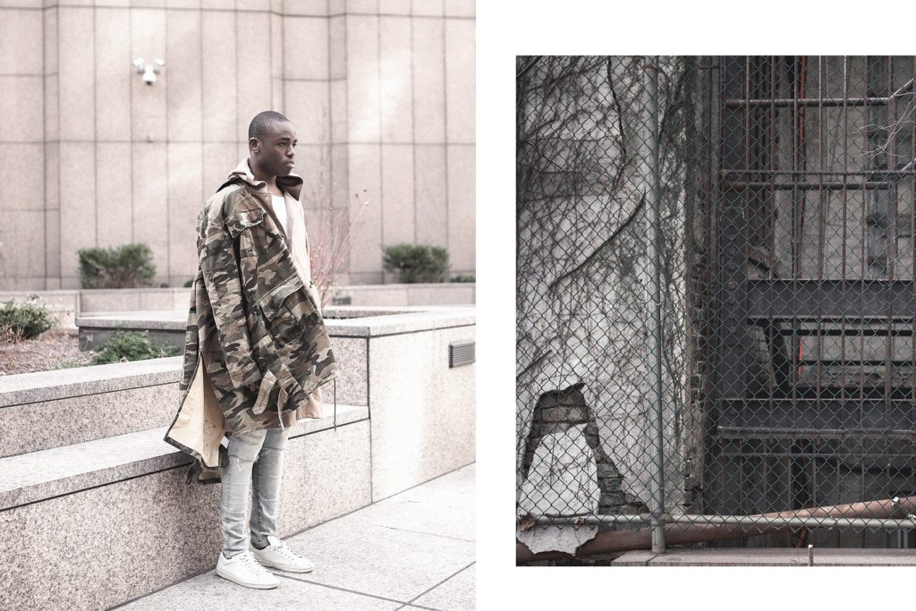 profound-aesthetic-ade-camo-lookbook-3