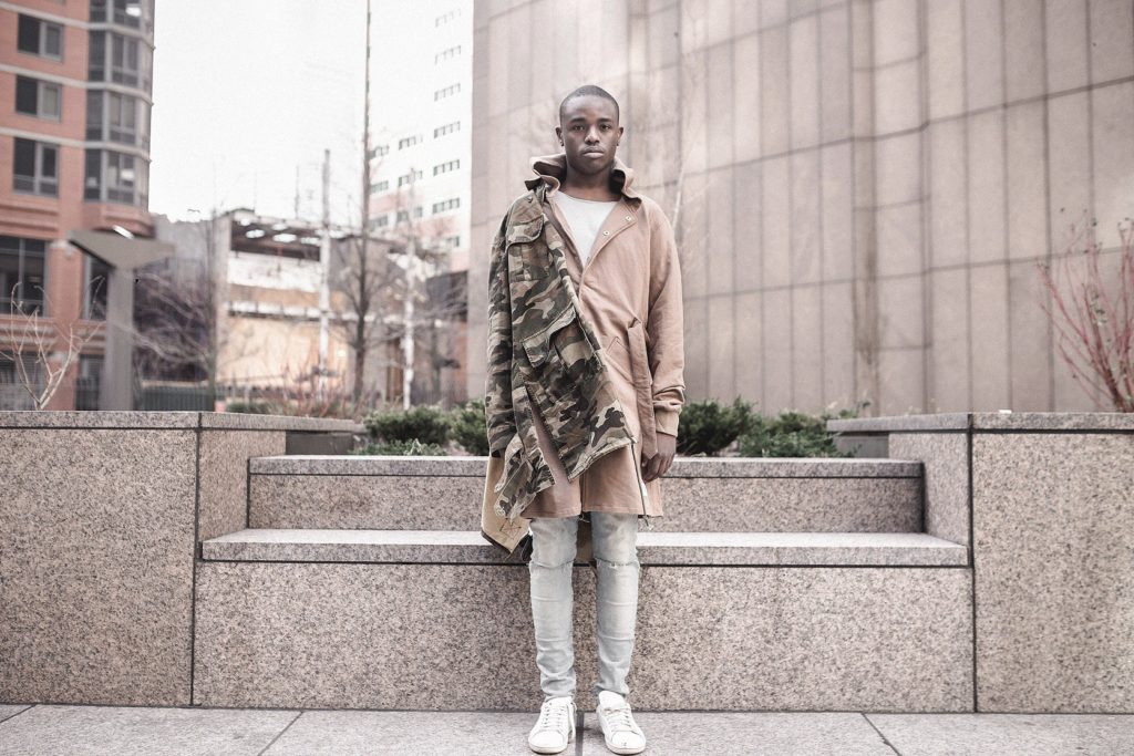 profound-aesthetic-ade-camo-lookbook-4