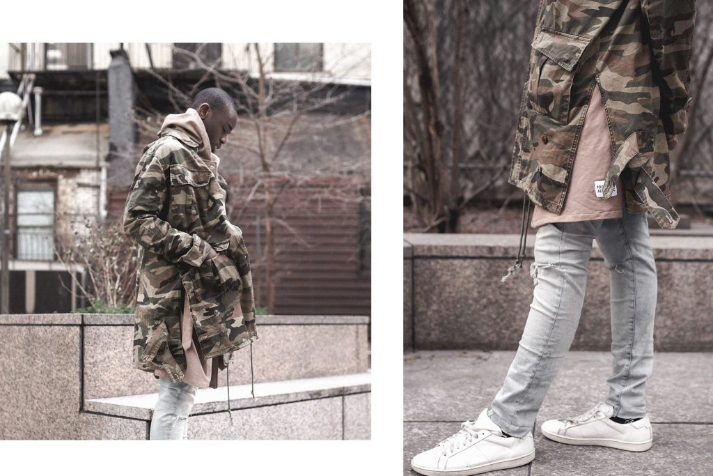 profound-aesthetic-ade-camo-lookbook-5 (1)
