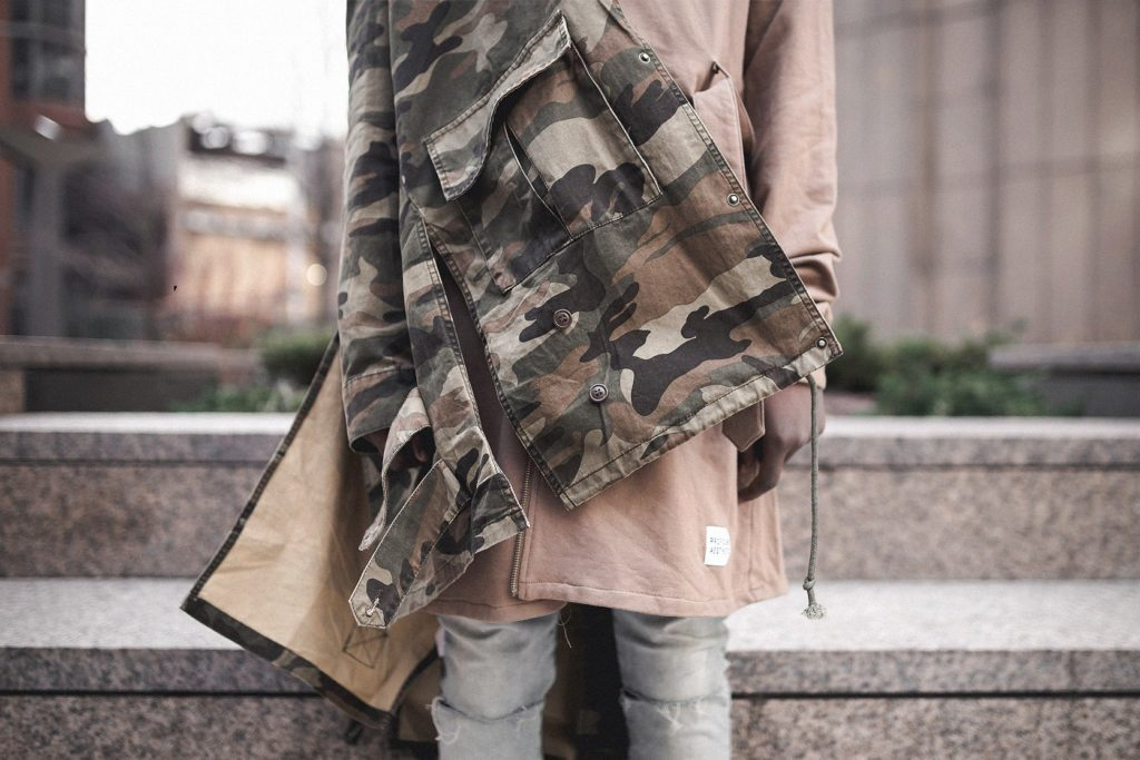 profound-aesthetic-ade-camo-lookbook-7