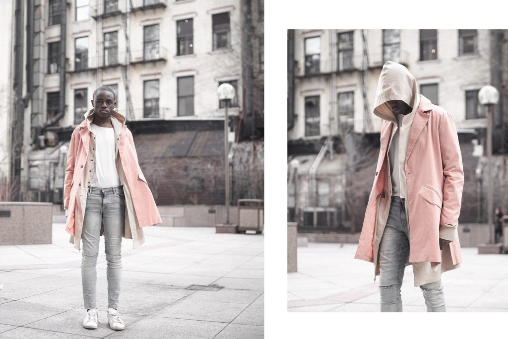 profound-aesthetic-ade-light-pink-lookbook-14 (1)