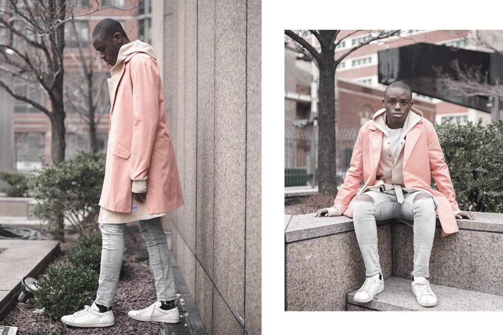 profound-aesthetic-ade-light-pink-lookbook-16