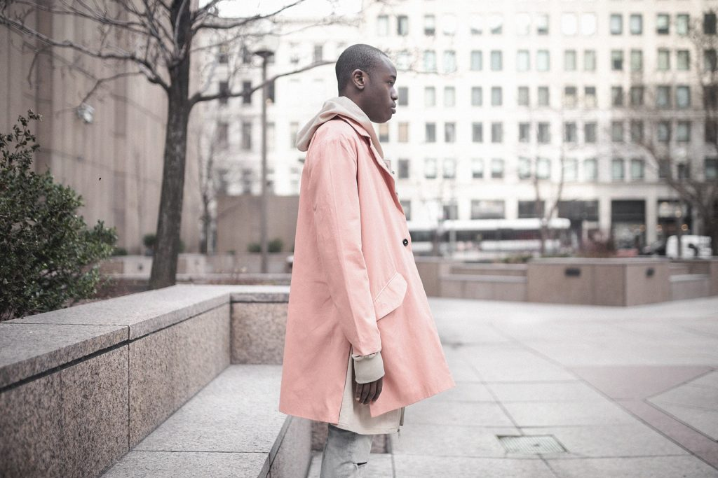 profound-aesthetic-ade-light-pink-lookbook-17