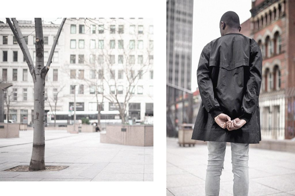 profound-aesthetic-ade-olive-lookbook-12
