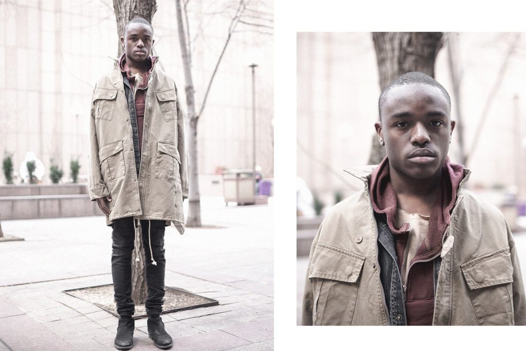 profound-aesthetic-ade-olive-lookbook-8