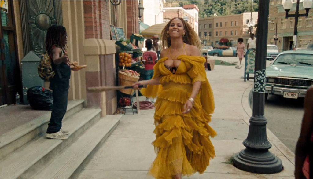 24-bey-yellowdress.nocrop.w1800.h1330.2x