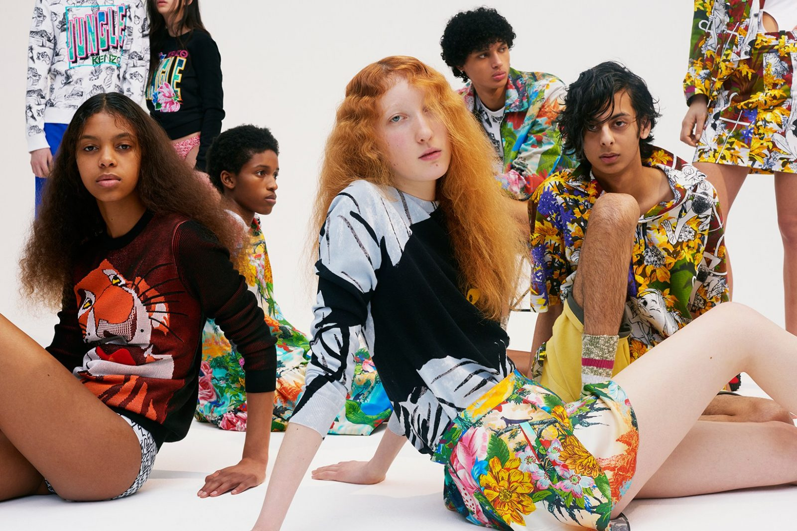 kenzo-jungle-book-collection-1