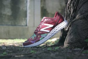 new-balance-ml1980-floral-pack-1