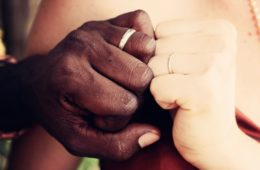 enaged, dating, marriage
