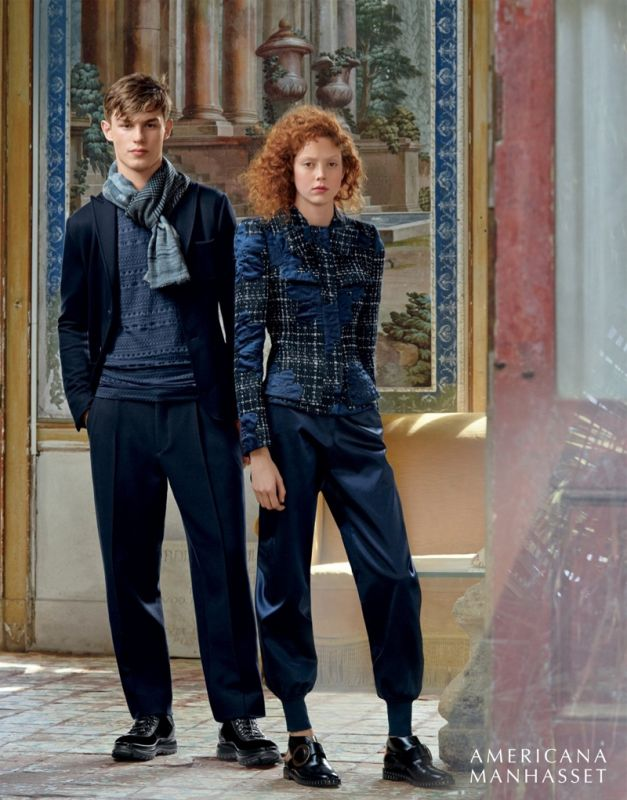 Americana-Manhasset-Fall-Winter-2016-Campaign02