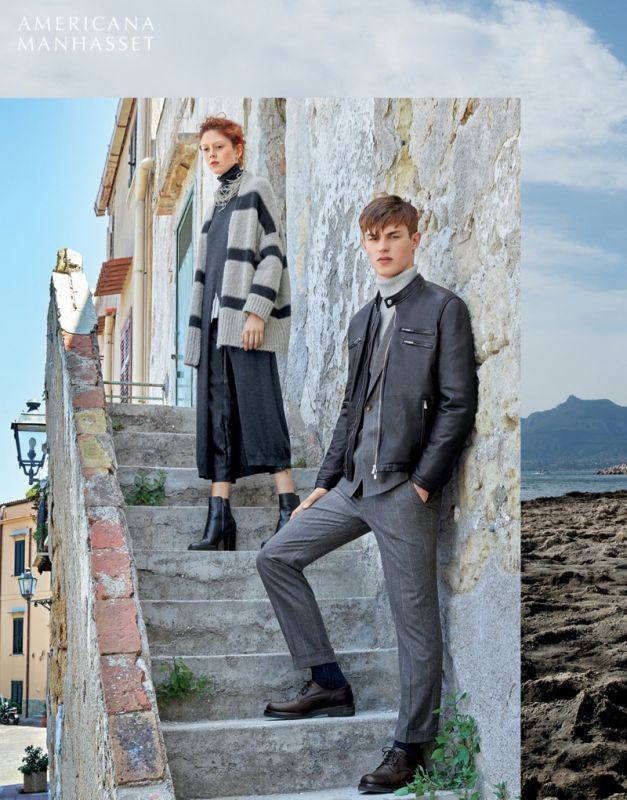 Americana-Manhasset-Fall-Winter-2016-Campaign09