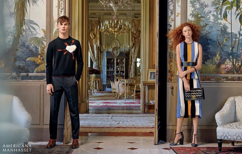 Americana-Manhasset-Fall-Winter-2016-Campaign14