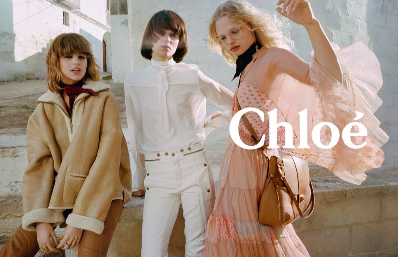 chloe-fall-winter-2016-campaign01
