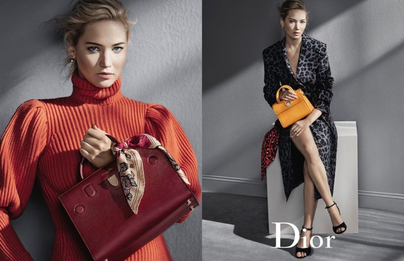 jennifer-lawrence-dior-fall-2016-campaign04