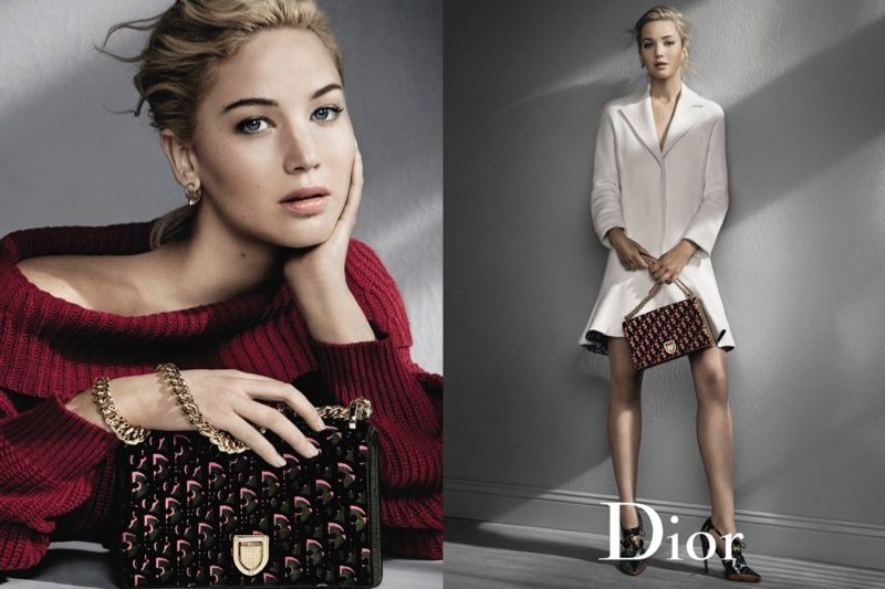 jennifer-lawrence-dior-fall-2016-campaign05