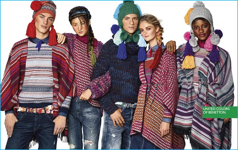 united-colors-of-benetton-2016-fall-campaign-001