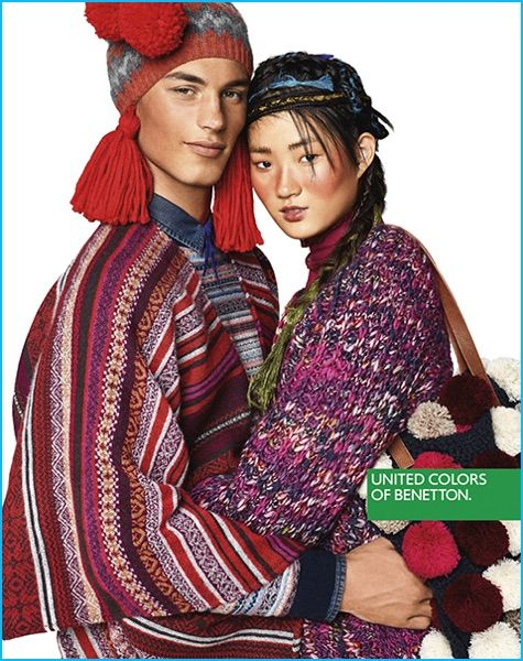 united-colors-of-benetton-2016-fall-campaign-002