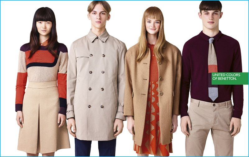 united-colors-of-benetton-2016-fall-campaign-003