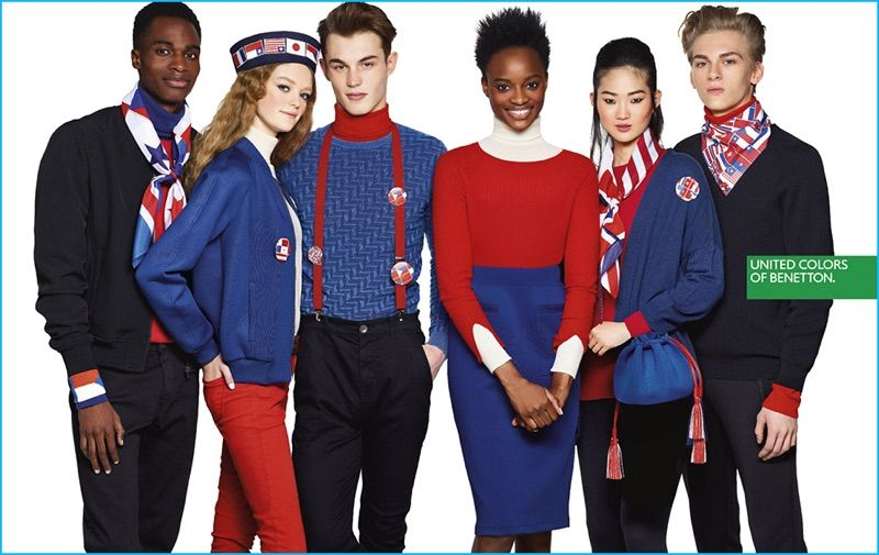 united-colors-of-benetton-2016-fall-campaign-005