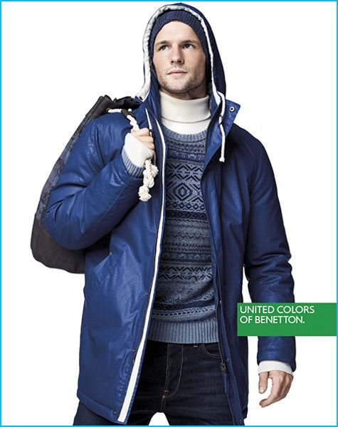 united-colors-of-benetton-2016-winter-campaign-003