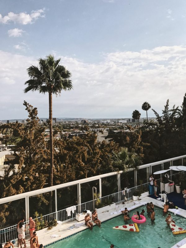 the-standard-west-hollywood-review