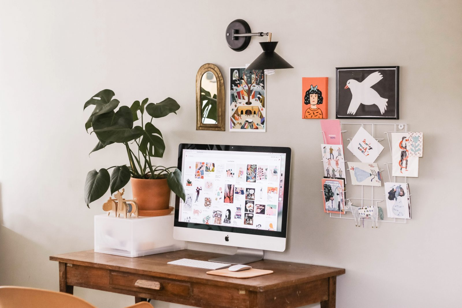 tools for bloggers who make money