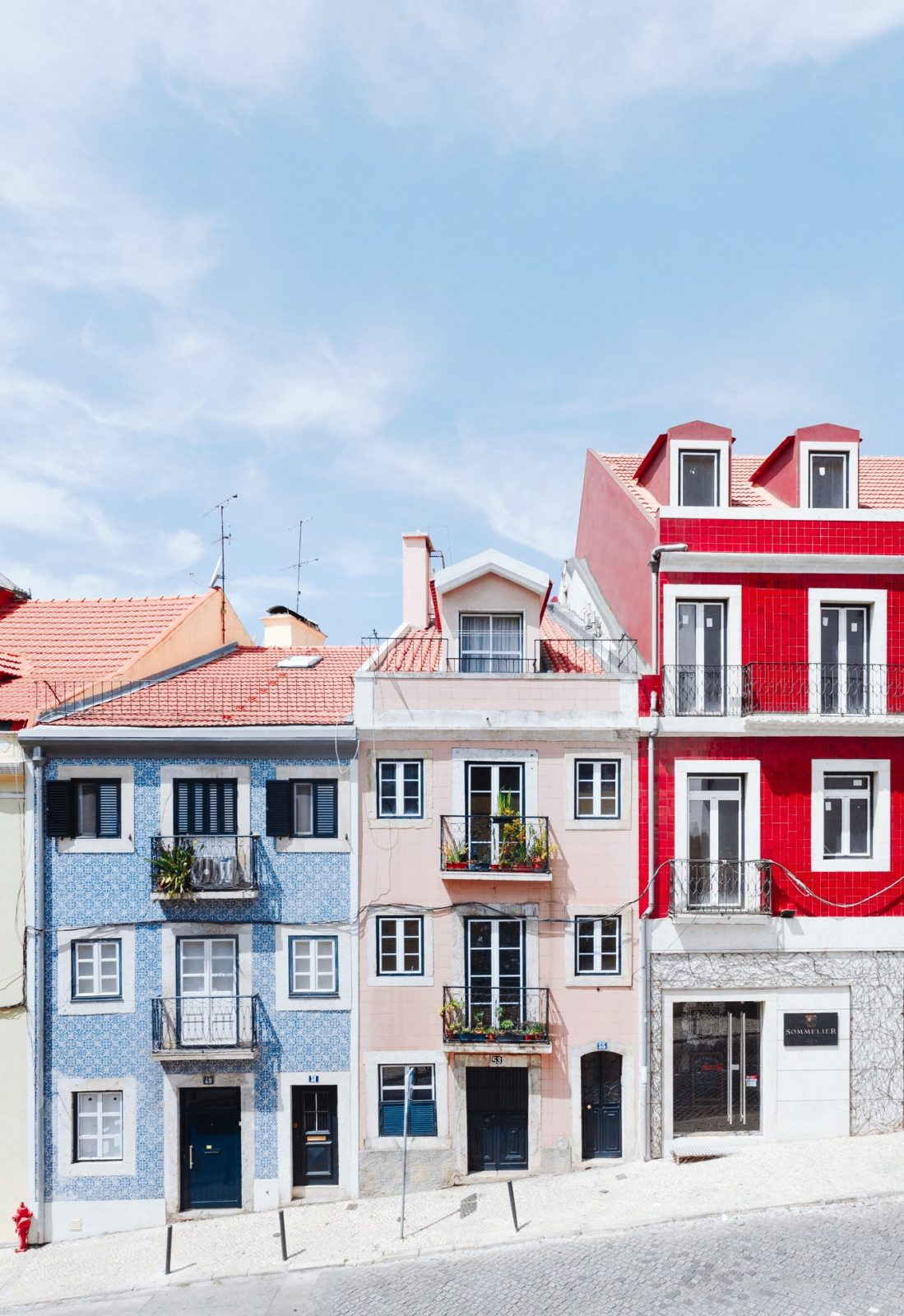 6-common-mistakes-buying-property-abroad