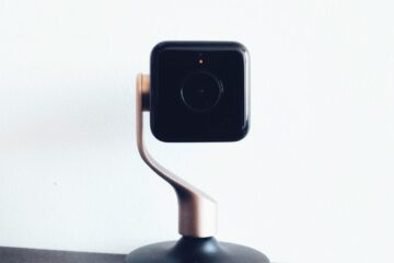 hive-view-camera-review