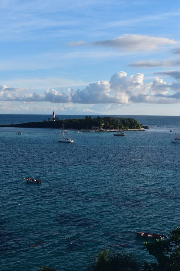 things-to-do-in-guadaloupe-islands