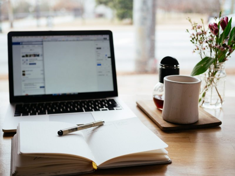 The Pros and Cons of Using Online and Offline Thesis Writing Services