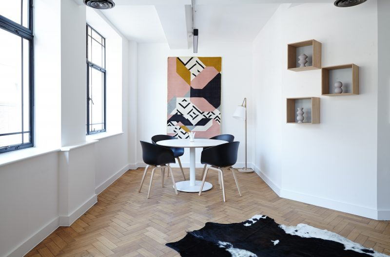 6 Ways to Get the Inspiration You Need to Change Your Home