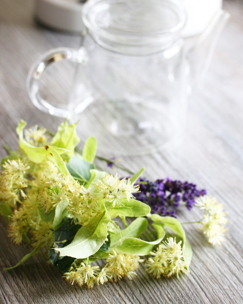 5 Essential Oils Your Skin Will Thank You For