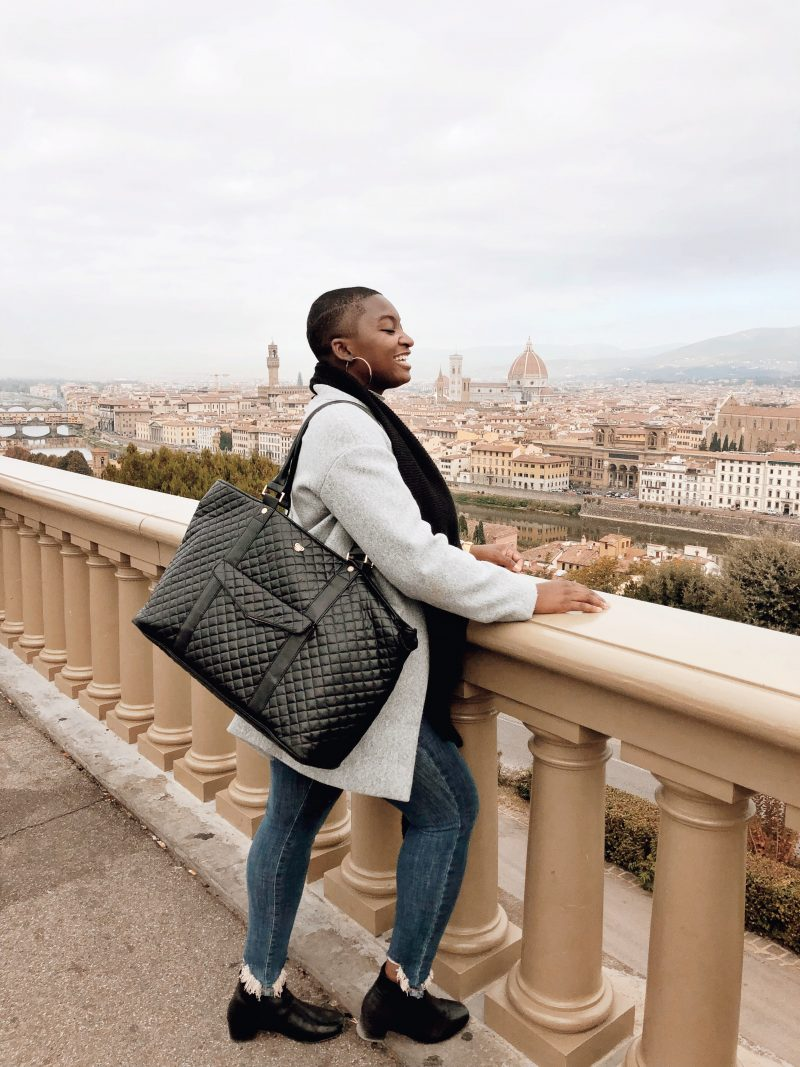 4 Ways Travel Can Change Your Life