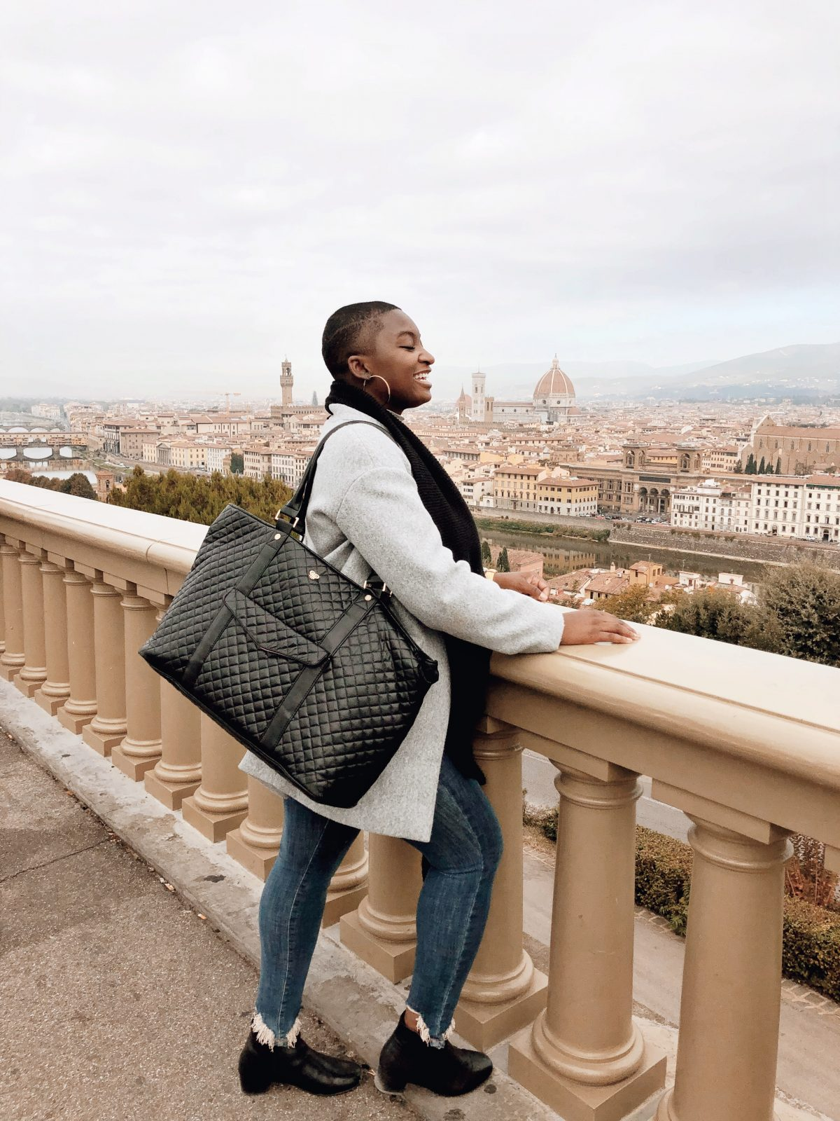 ways travel can change your life