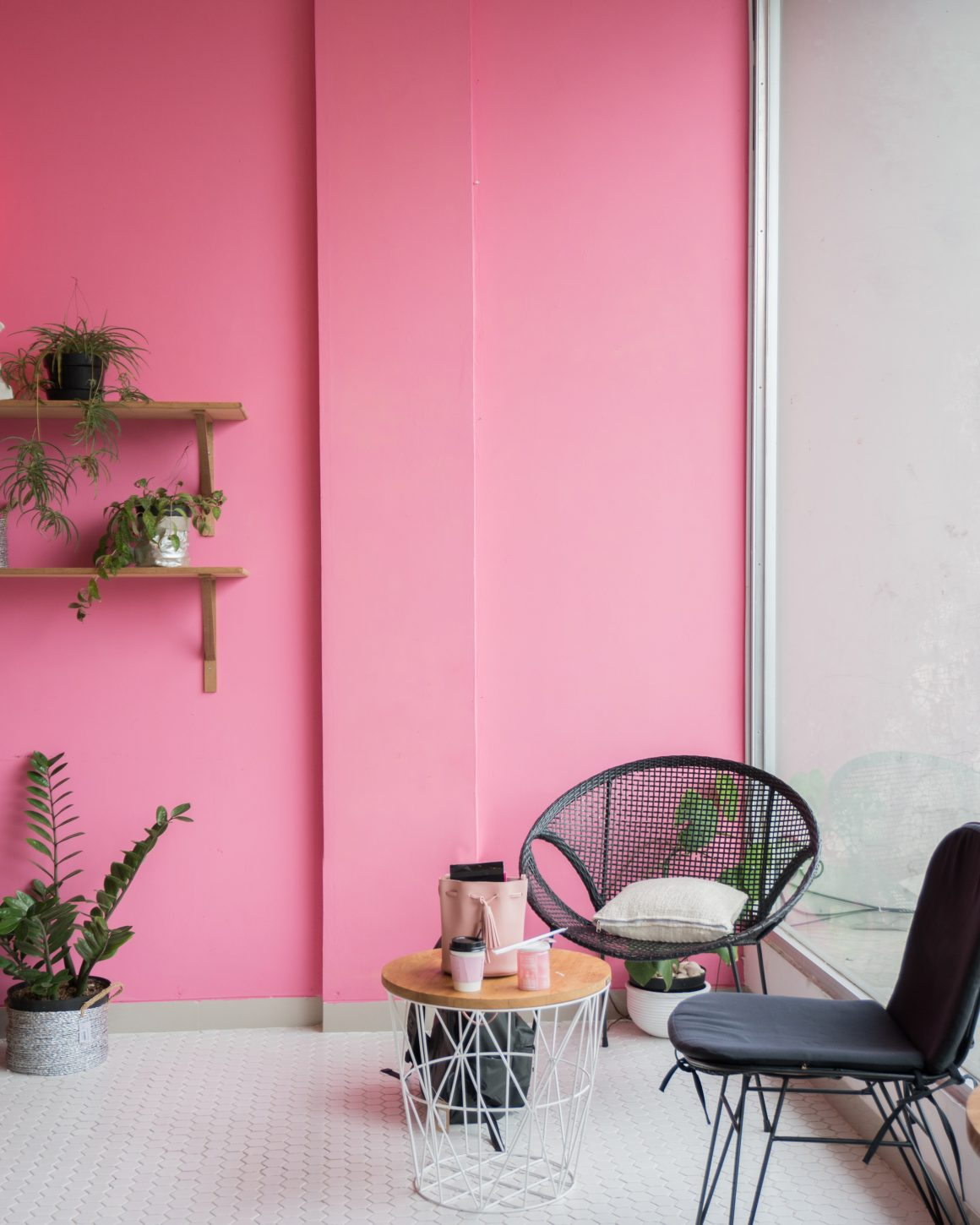 Minimalism tips for healthier living