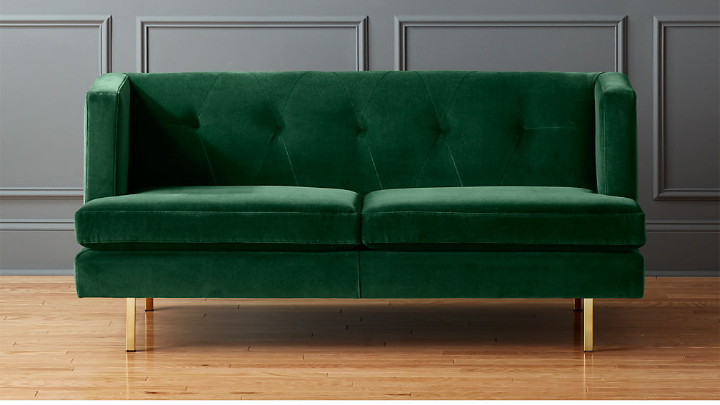 small apartment ideas couch