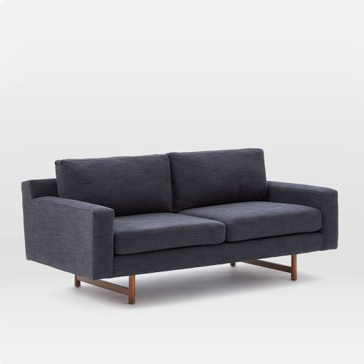small apartment ideas top couch pick