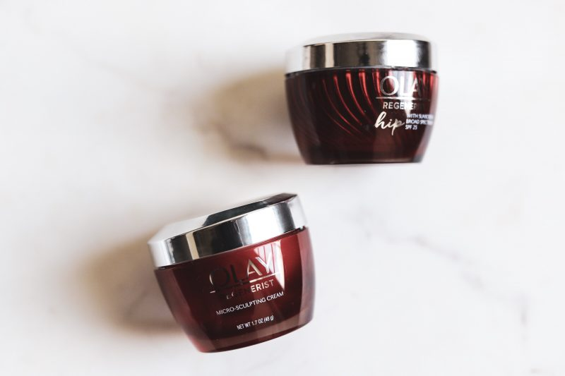 Tips on Picking the Best Daily Moisturizer For Your Skin with Olay